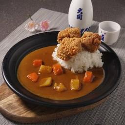 เมนูของร้าน Tuna Ichiban Japanese Restaurant สีลม
