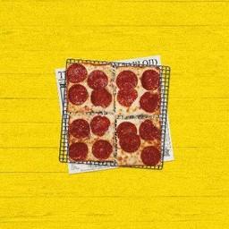 Yo Pizza ลาดพร้าว71