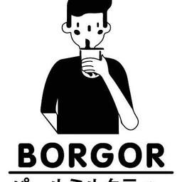 BORGORCHA(ถ.จันทน์51)