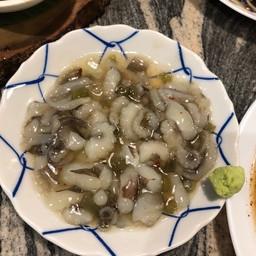 เมนู Raan-Keng