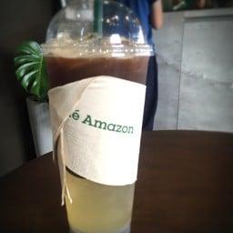 DD2655 - Café Amazon บจ.ศรีอิสาณเมืองพล