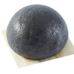 Sesame lava