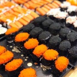 ANI Sushi  งามวงศ์วาน