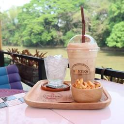 Vartika Cafe