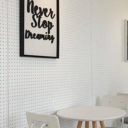 บรรยากาศ AMPERSAND COFFEESTAND & DESIGN เดอะบล๊อค ราชพฤกษ์