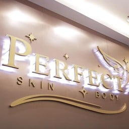 Perfect Skin and Body Clinic