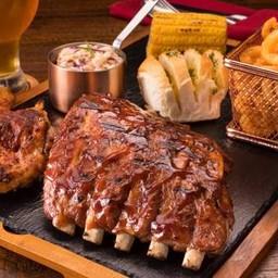The Steakhouse Co. Bangkok