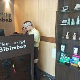 The Bibimbab เมกา บางนา