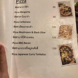 เมนู KrongKeaw25