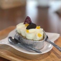 De Lanna Riverfront Café&Restaurant