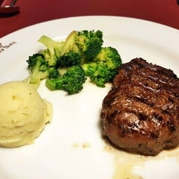 Australian Tenderloin Steak##1