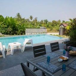 Villa Isabella Pattaya