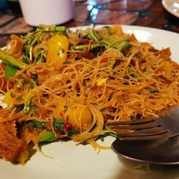 สุนทรอาหารไทย