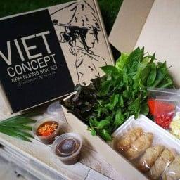 Viet Concept
