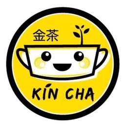Kin Cha  โชคชัย4