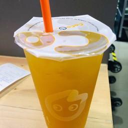 CoCo Fresh Tea & Juice สาขาอารีย์