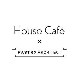House Café x PASTRY ARCHITECT รังสิต-คลอง3