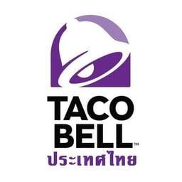 Taco Bell  พัทยา