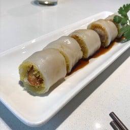 Hong Bao Mega Bangna