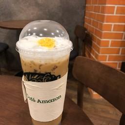 SC2730 - Café Amazon ไดอาน่าคอมเพล็กซ์