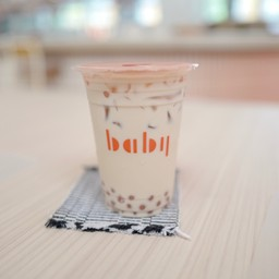 Baby Bar Bangkok