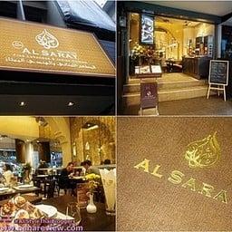 Al Saray Silom