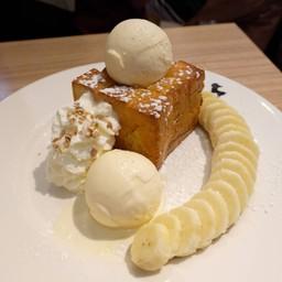 Shibuya Honey Toast##1
