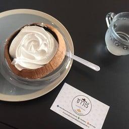 Bakery Mind Hatyai