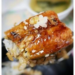 Sushi Hiro The Sense ปิ่นเกล้า