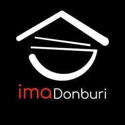 ima Donburi 今 อิมะ ดงบุริ ข้าวหน้าญี่ปุ่น
