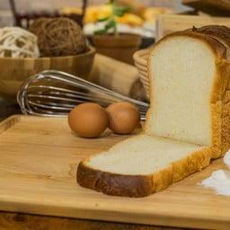 Yudane Bread