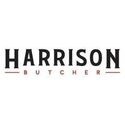 Harrison Butcher