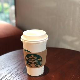 Starbucks เพลินจิตเซ็นเตอร์