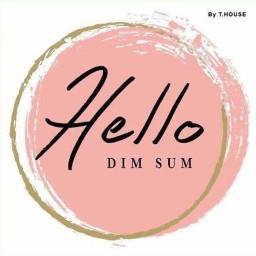 Hello Dim Sum