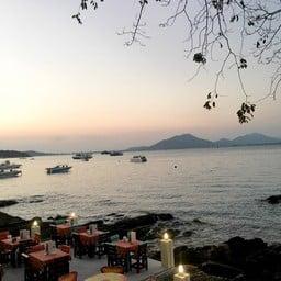 Sunrise Villas Seaview