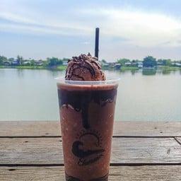 sunset cocao