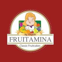 Fruitamina Cafe'