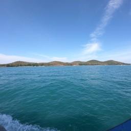 เกาะเสม็ด
