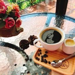 Baantalay Coffee