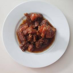 อาหารปักษ์ใต้ ขนมจีนเมืองคอน ลุ่มแม่น้ำปากพนัง