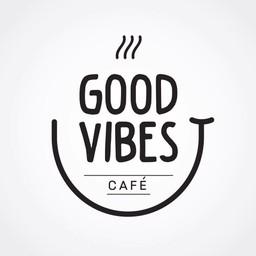GoodVibes Cafe-Cnx