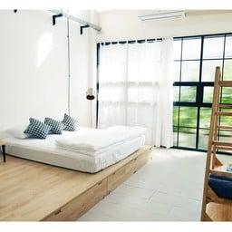 The Companion Hostel
