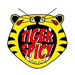 Tiger Spicy