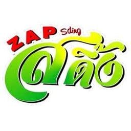 แซ่บสดิ้ง - ZapSding สาขา ทาวน์ อิน ทาวน์