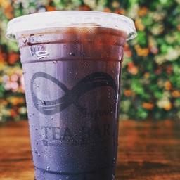 สายกาแฟห้ามพลาดเลย อเมริกาโนเข้มๆ หอมๆ