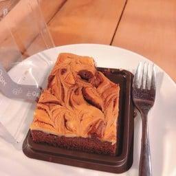 Malakor Cafe & Restaurant
