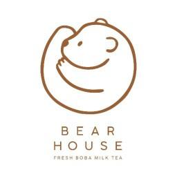 Bearhouse  สยาม