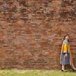 กำแพงคูเมือง