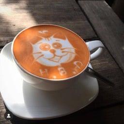 Coffee Natonchan