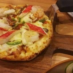 The Pizza Company มหาสารคาม 2